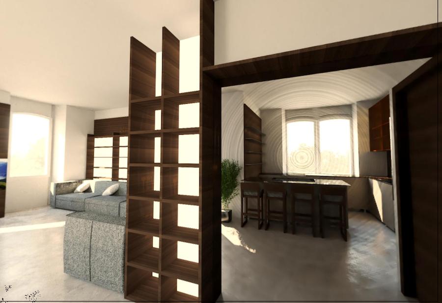 Villa Eva : Appartamenti vista lago Gallery