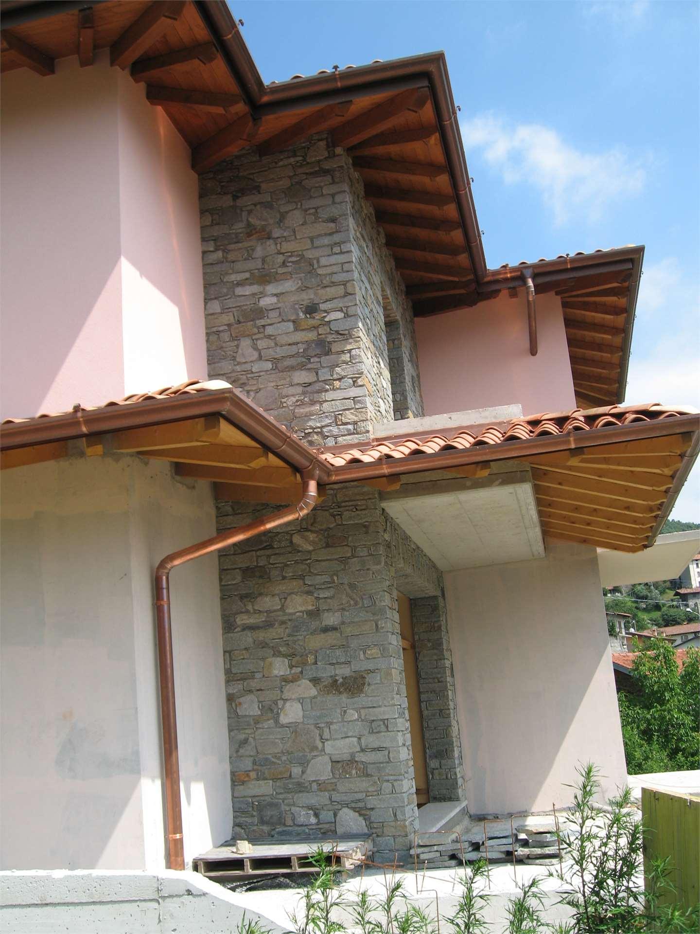 Villa Scellino Gallery