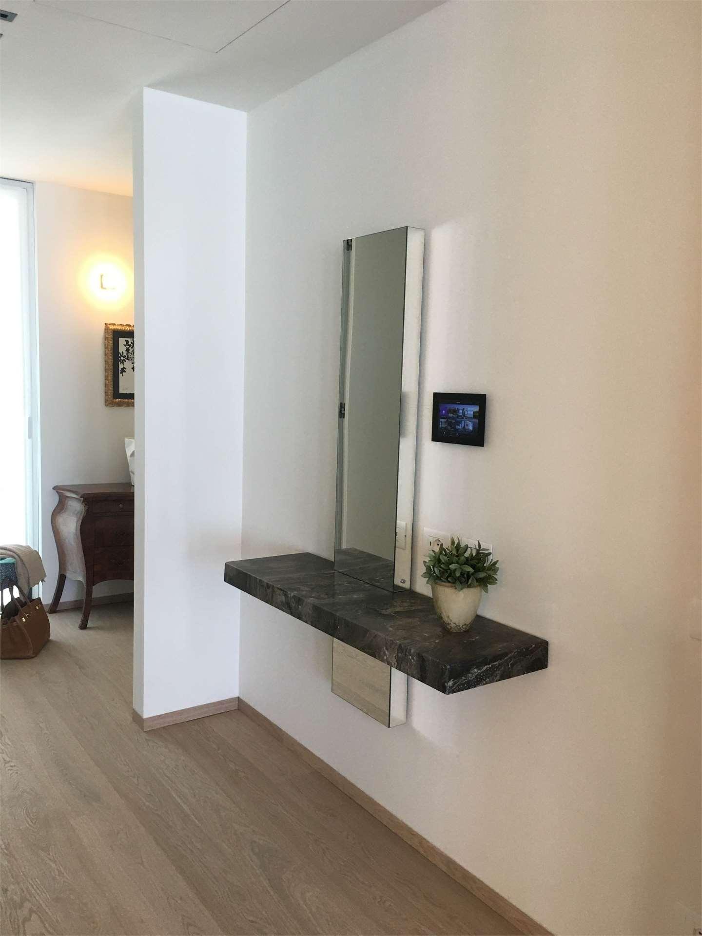 Appartamenti Luxury & SPA Gallery