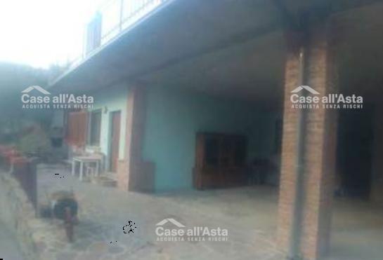 Casa indipendente in vendita a Foresto Sparso (BG)