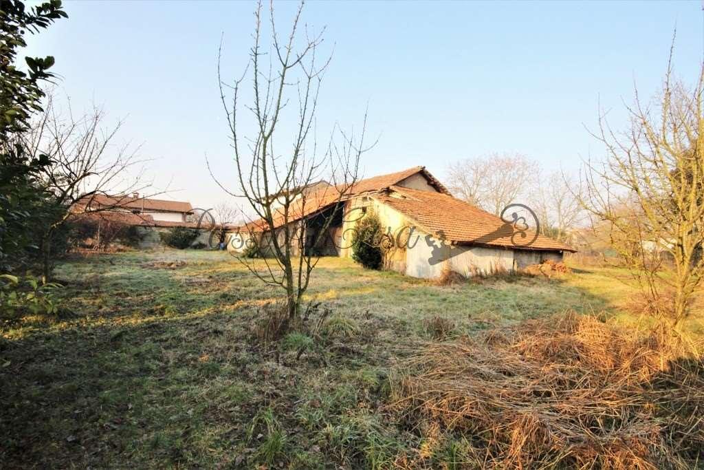 Vendita Rustico/Casale/Castello Casa/Villa Abbiategrasso 254048
