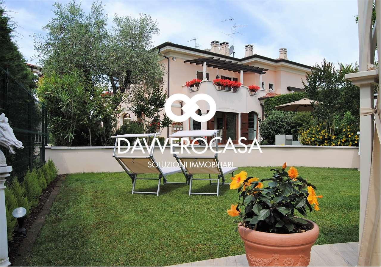 Vendita Villa unifamiliare Casa/Villa Mazzano via prati magri 1 190208