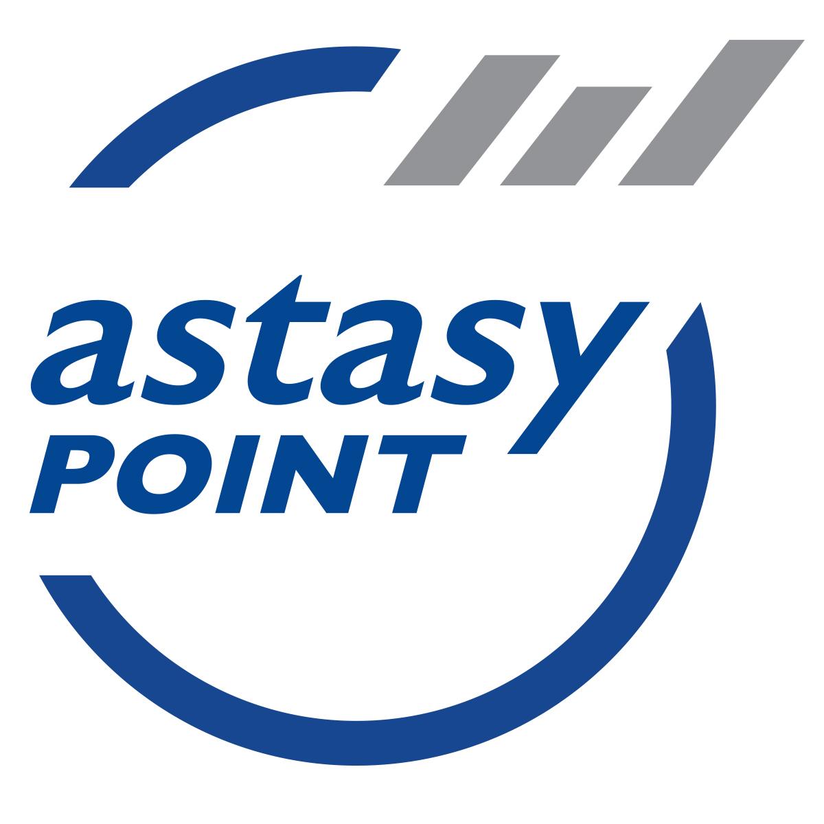 Astasy Partner Noto Avola