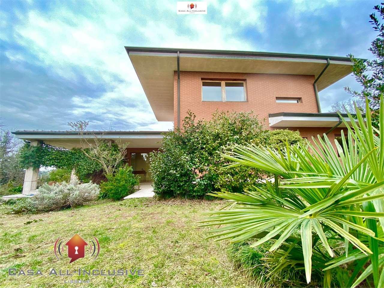 Vendita Quadrilocale Appartamento Arcore via Tiziano Vecellio  232562