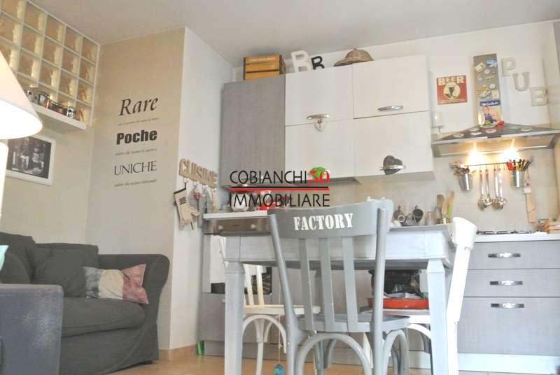 Foto 1 di Appartamento corso roma 2, Gravellona Toce