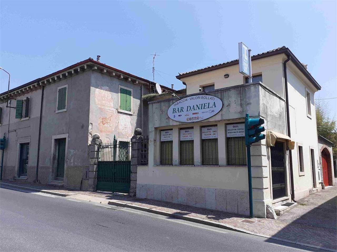 Appartamento in vendita a Illasi, 6 locali, prezzo € 153.000   PortaleAgenzieImmobiliari.it
