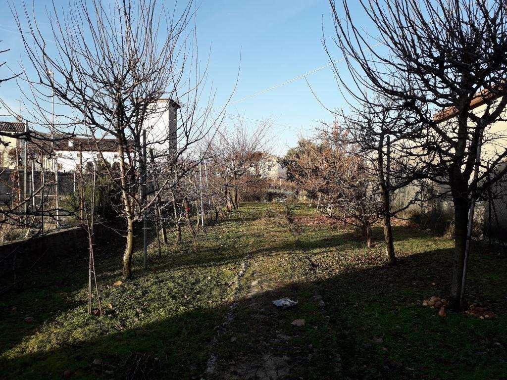 Rustico / Casale in vendita a Tregnago, 4 locali, prezzo € 67.000 | CambioCasa.it