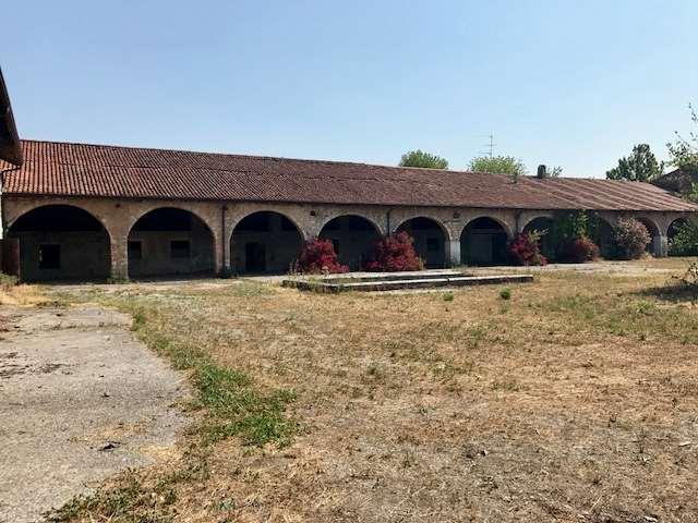 Brescia - Soluzioni Immobiliari