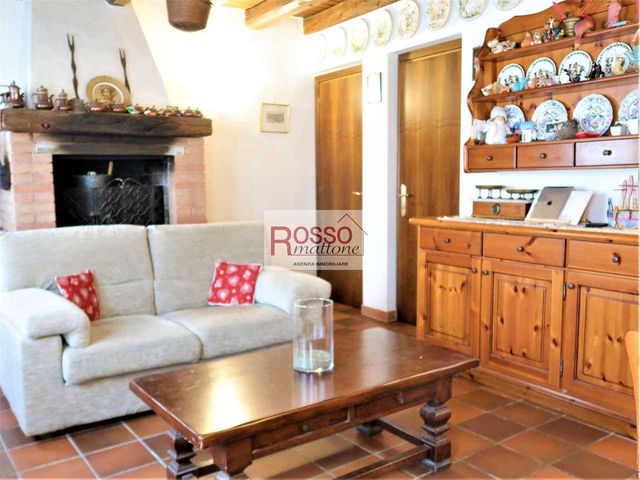 Appartamento in vendita a Cison di Valmarino, 9999 locali, prezzo € 180.000 | PortaleAgenzieImmobiliari.it