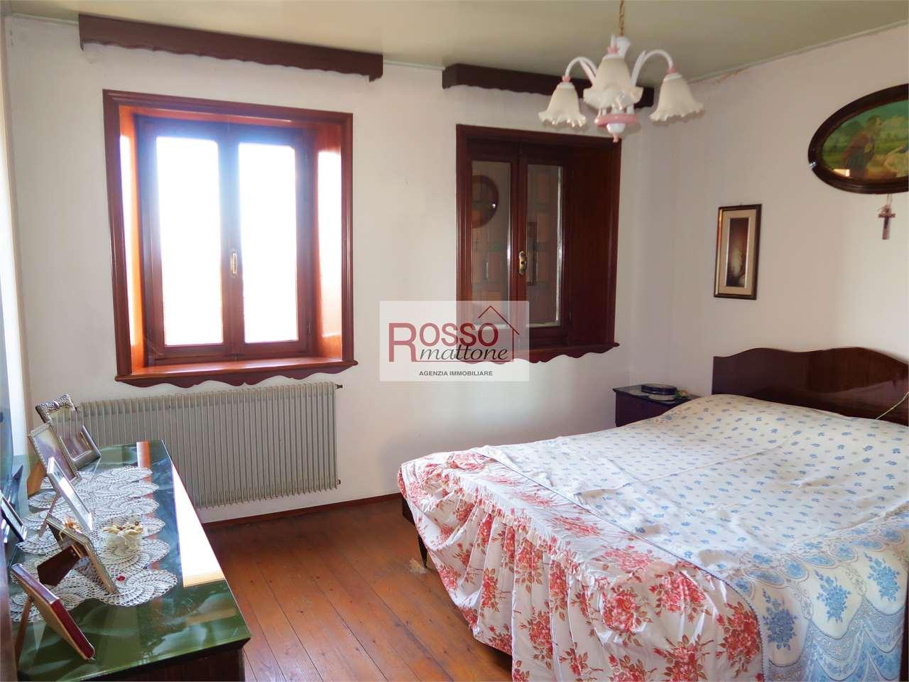 Appartamento in vendita a Sarmede, 5 locali, zona aner, prezzo € 95.000   PortaleAgenzieImmobiliari.it