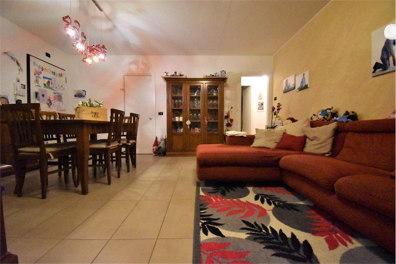Appartamento in vendita a Sacile, 4 locali, prezzo € 198.000 | PortaleAgenzieImmobiliari.it