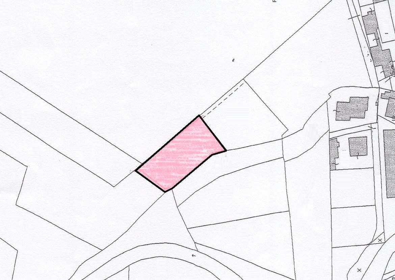 Vendita Terreno agricolo Terreno Mariano Comense 209796