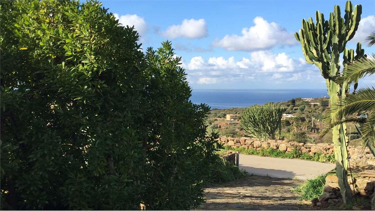 pantelleria vendita quart: sud ovest call tour