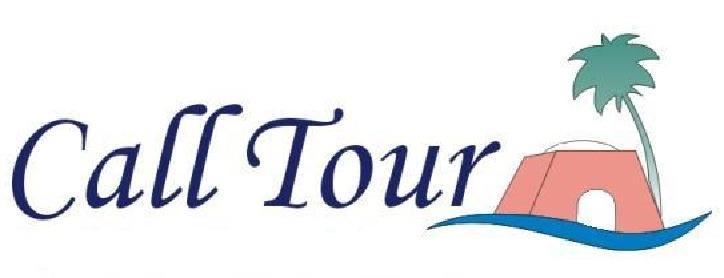 Call Tour