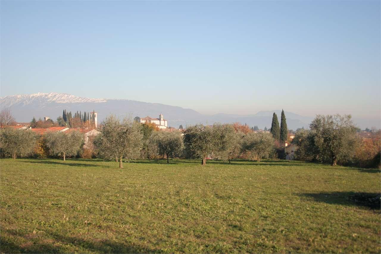 San Felice del Benaco - Soluzioni Immobiliari