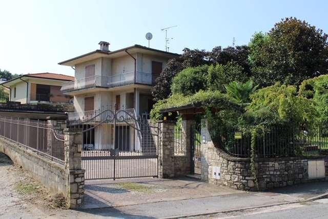 Gavardo - Soluzioni Immobiliari