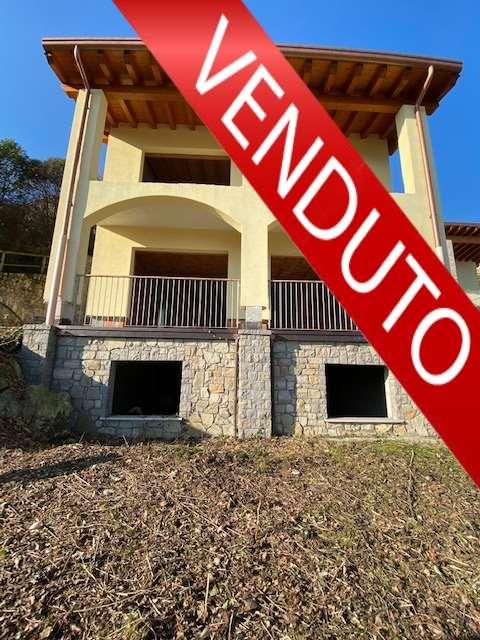 Salò - Soluzioni Immobiliari