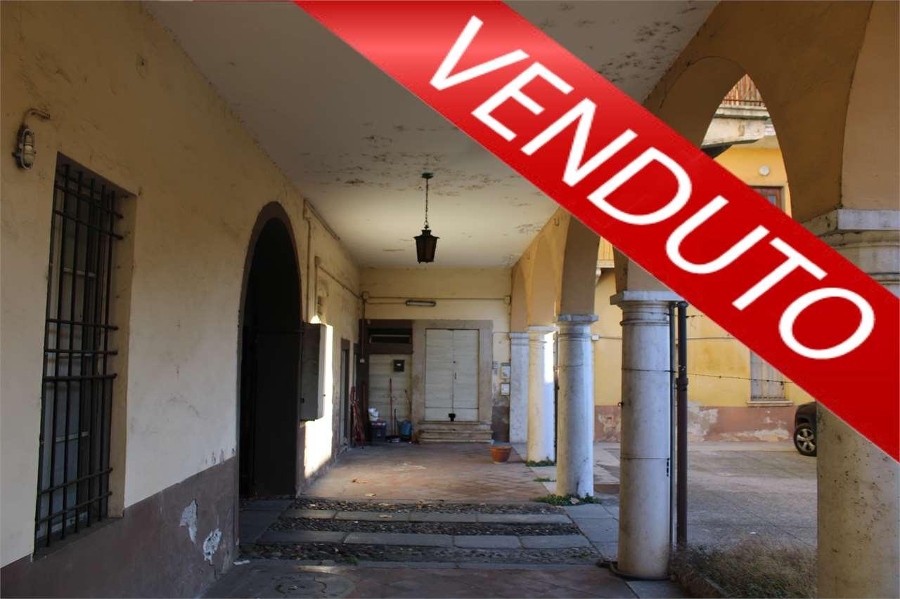 Villanuova sul Clisi - Soluzioni Immobiliari
