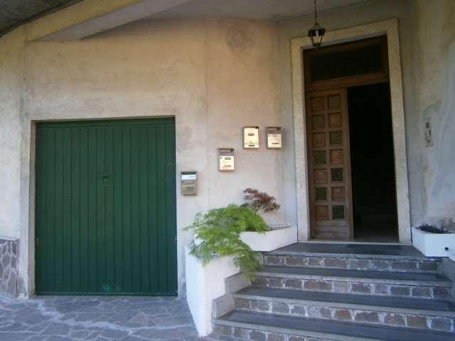 Vobarno - Soluzioni Immobiliari