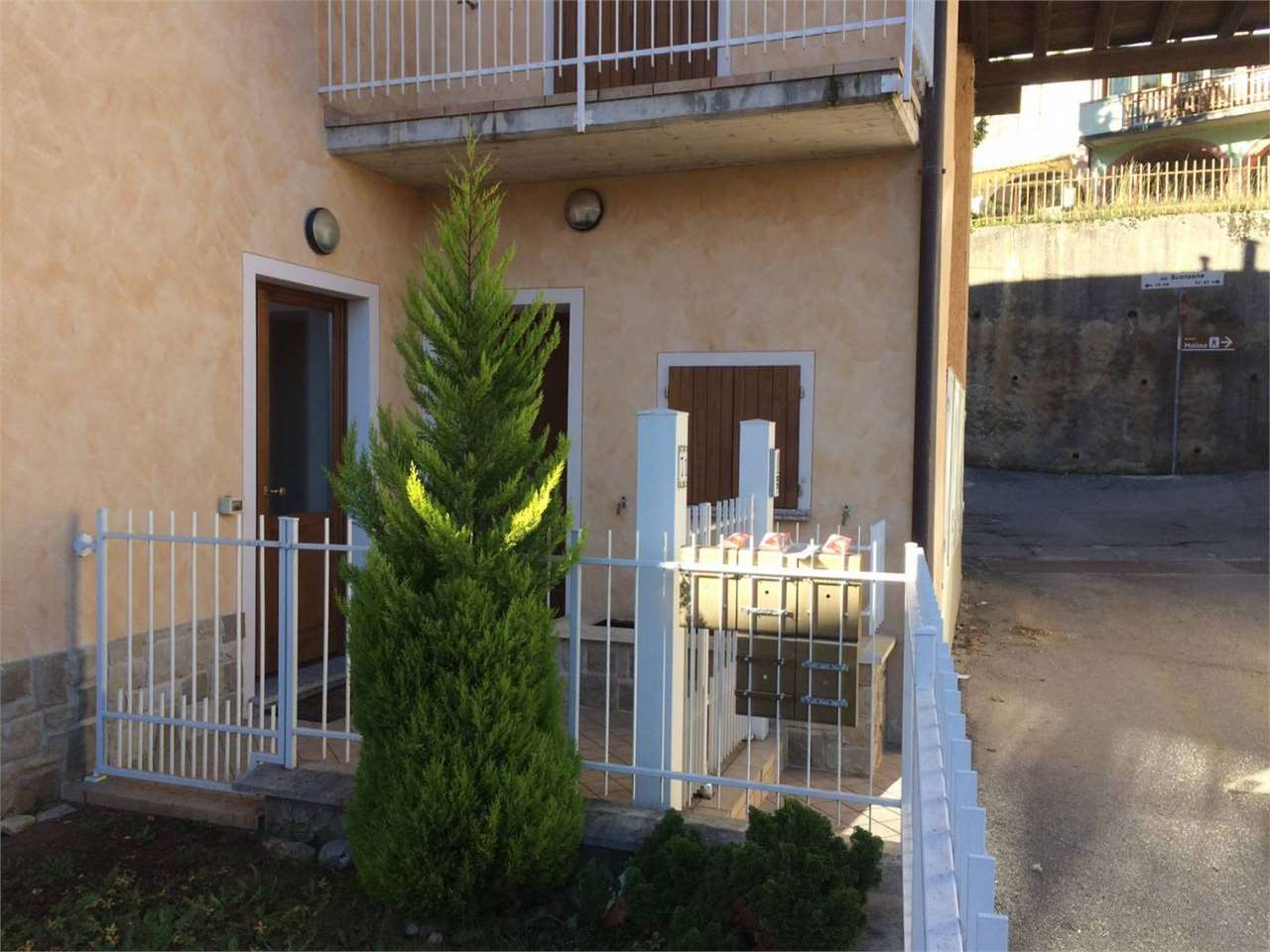 Vallio Terme - Soluzioni Immobiliari