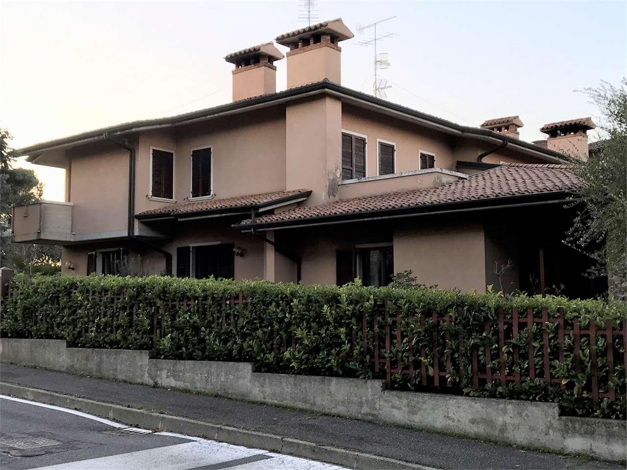 Desenzano del Garda - Soluzioni Immobiliari