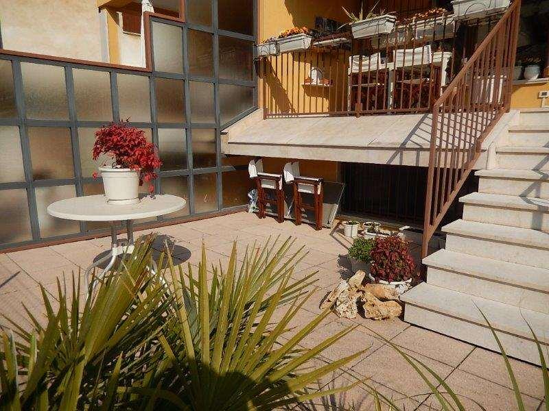 Sirmione - Soluzioni Immobiliari
