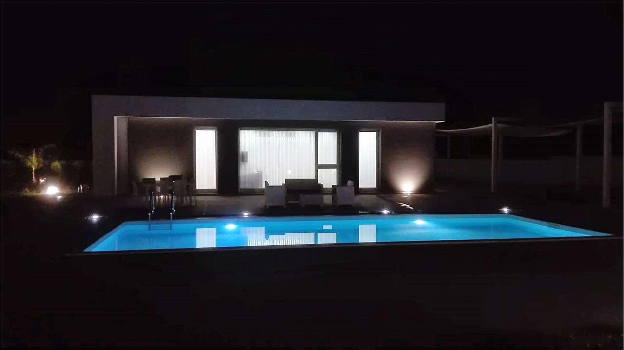 Appartamento in vendita a Noto, 5 locali, prezzo € 395.000 | PortaleAgenzieImmobiliari.it