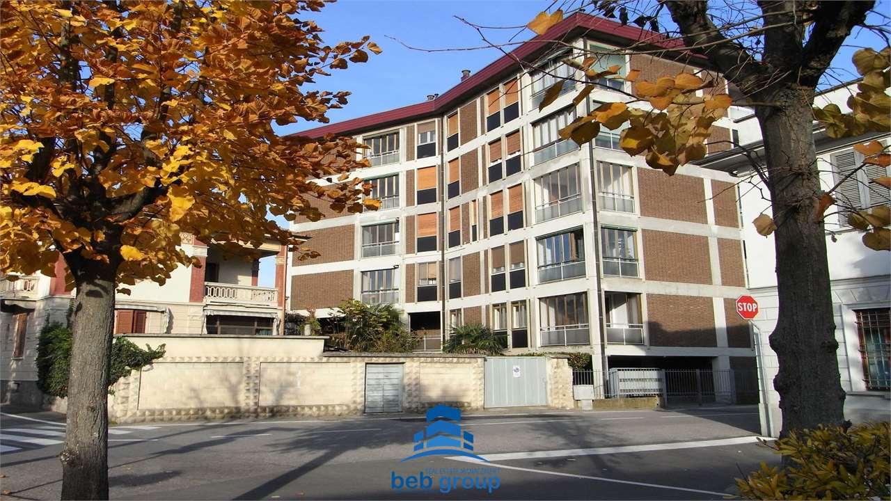 Appartamento in vendita a Vespolate, 2 locali, prezzo € 56.000 | PortaleAgenzieImmobiliari.it
