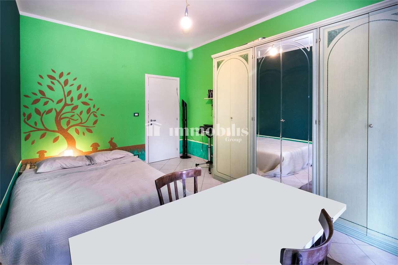 Appartamento in vendita a Collegno, 2 locali, zona a Maria, prezzo € 95.000   PortaleAgenzieImmobiliari.it