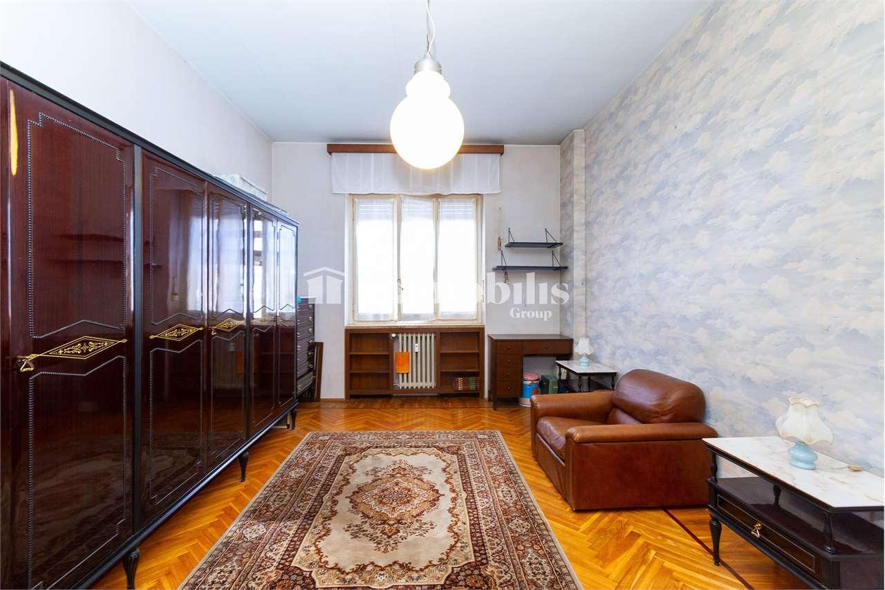 Appartamento in vendita a Alpignano, 3 locali, prezzo € 97.000 | PortaleAgenzieImmobiliari.it