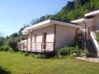 Vendita Villa unifamiliare Casa/Villa Cocquio-Trevisago 206319