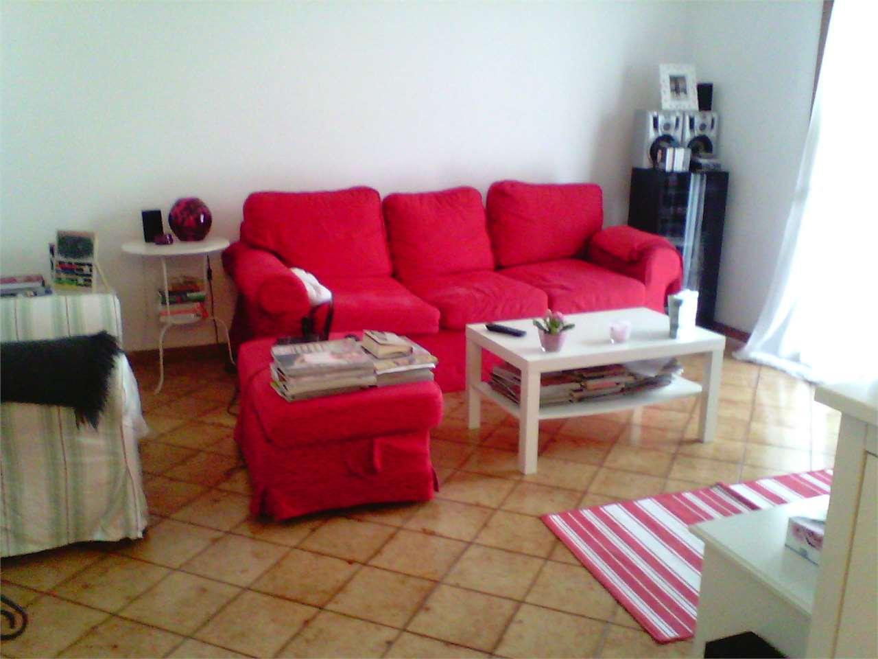 vendita appartamento albenga lusignano  190000 euro  4 locali  100 mq