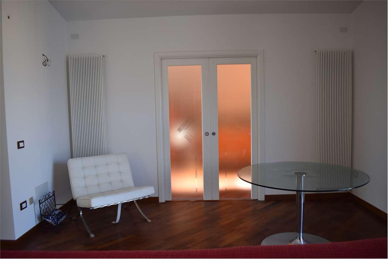 Attico / Mansarda in vendita a Mazara del Vallo, 3 locali, prezzo € 210.000 | PortaleAgenzieImmobiliari.it