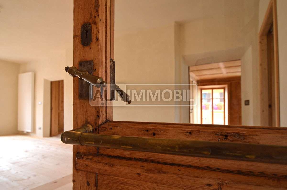 Appartamento in vendita a San Candido, 5 locali, prezzo € 1.290.000 | PortaleAgenzieImmobiliari.it