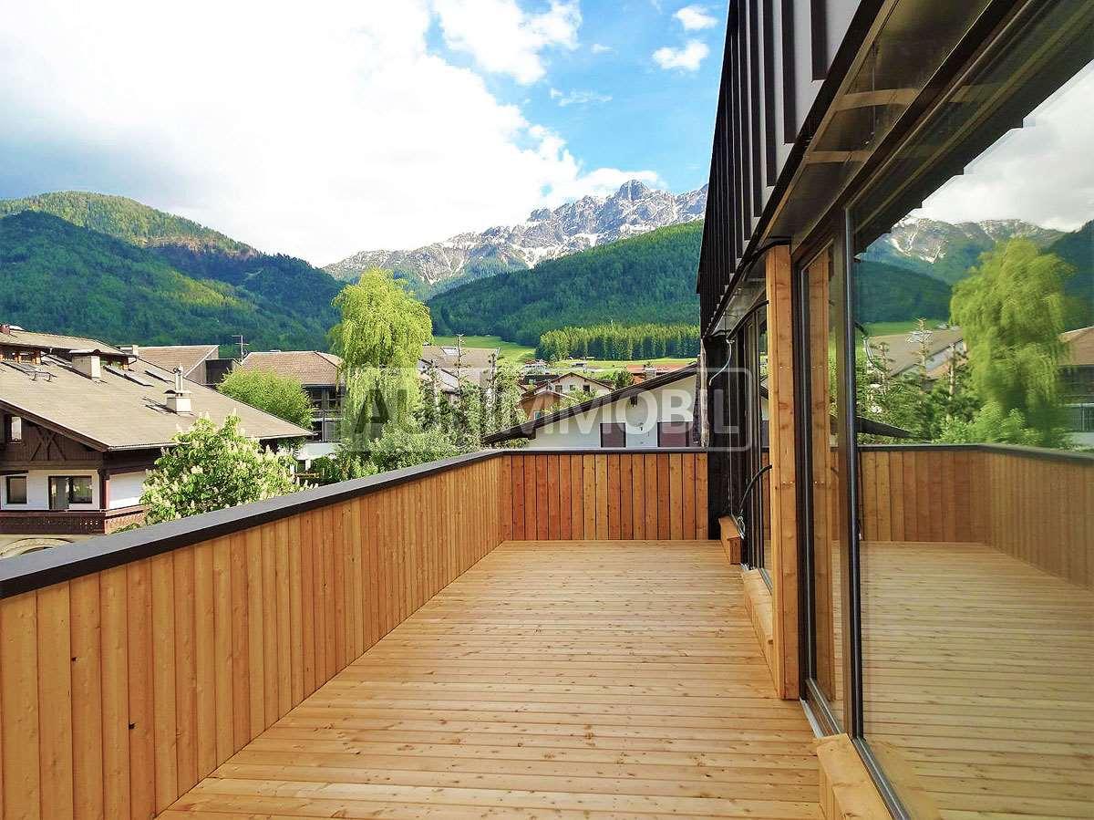 Appartamento in vendita a Valdaora, 3 locali, zona aora di Mezzo, prezzo € 370.000 | PortaleAgenzieImmobiliari.it