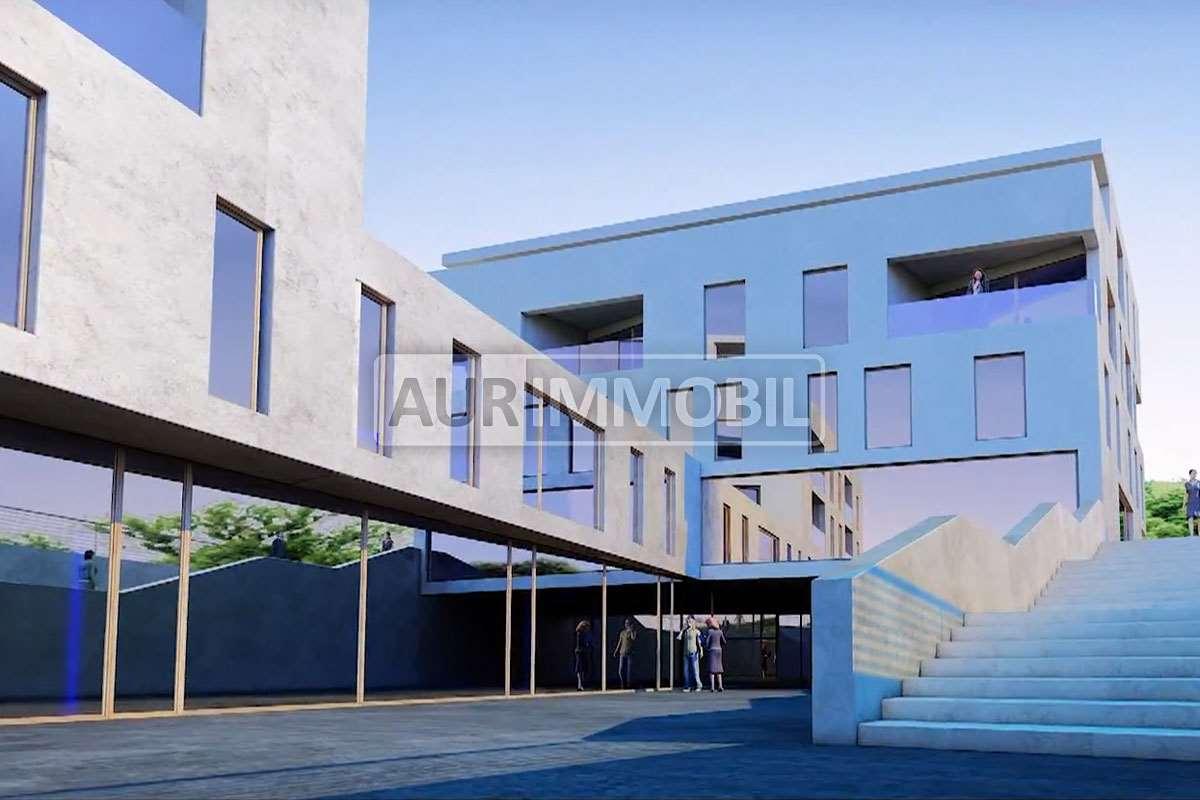 Negozio / Locale in vendita a Brunico, 1 locali, Trattative riservate | PortaleAgenzieImmobiliari.it