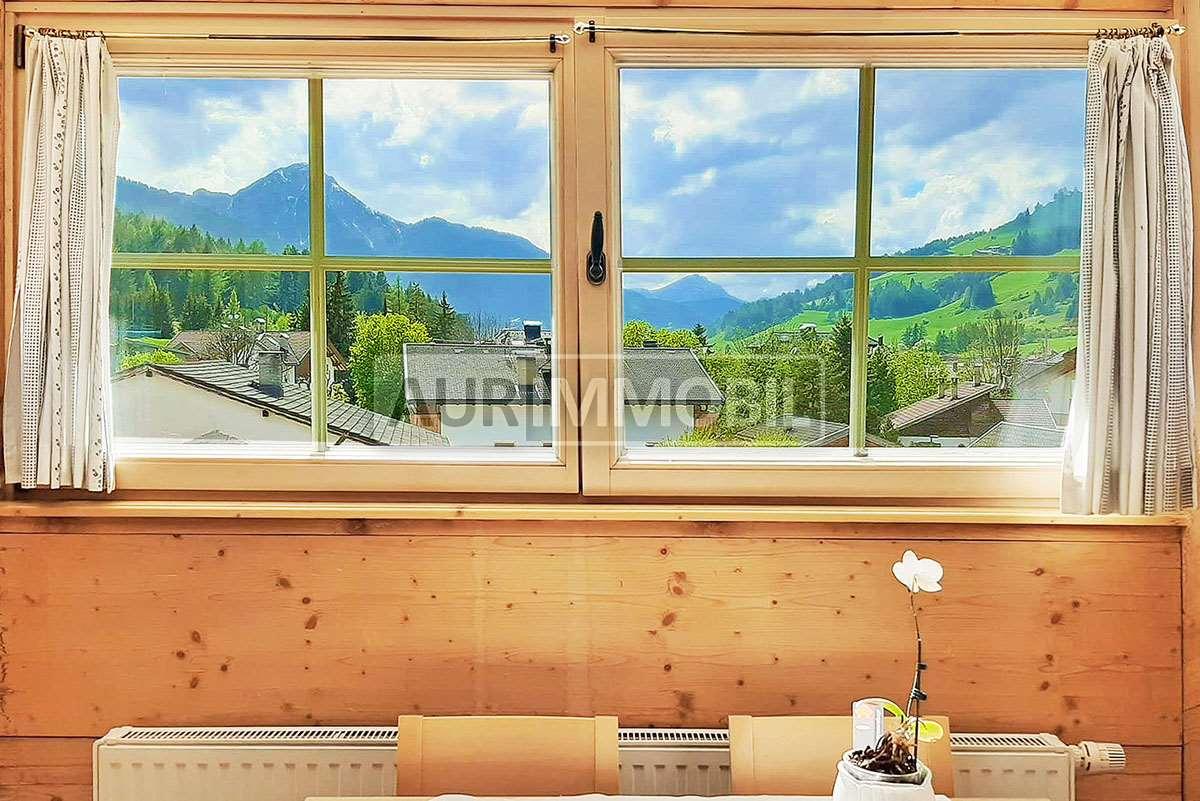 Appartamento in vendita a San Candido, 3 locali, prezzo € 430.000 | PortaleAgenzieImmobiliari.it