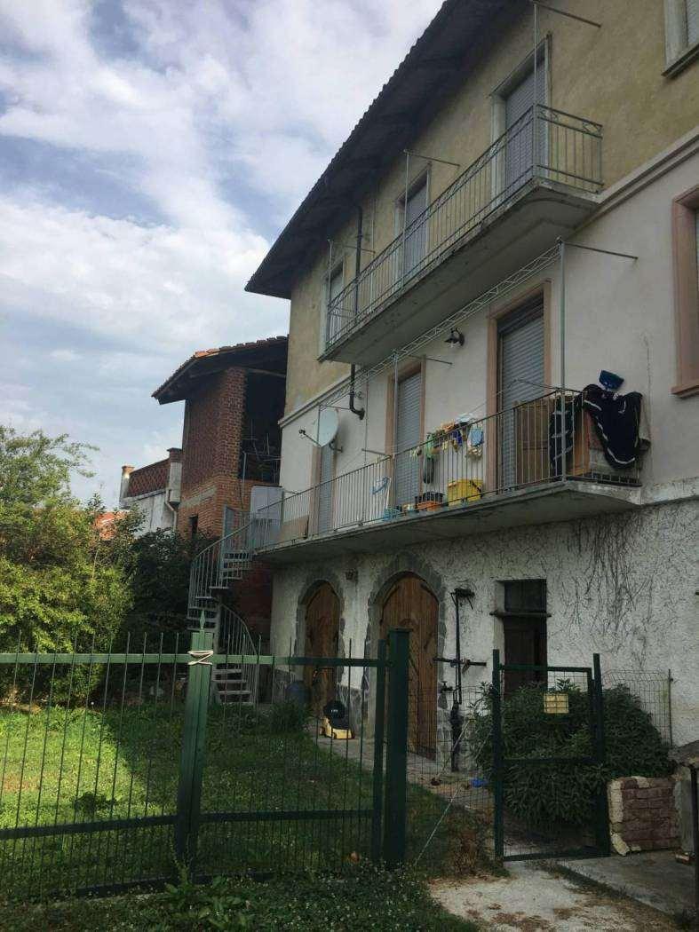 Appartamento in vendita a Montafia, 3 locali, prezzo € 35.000 | PortaleAgenzieImmobiliari.it