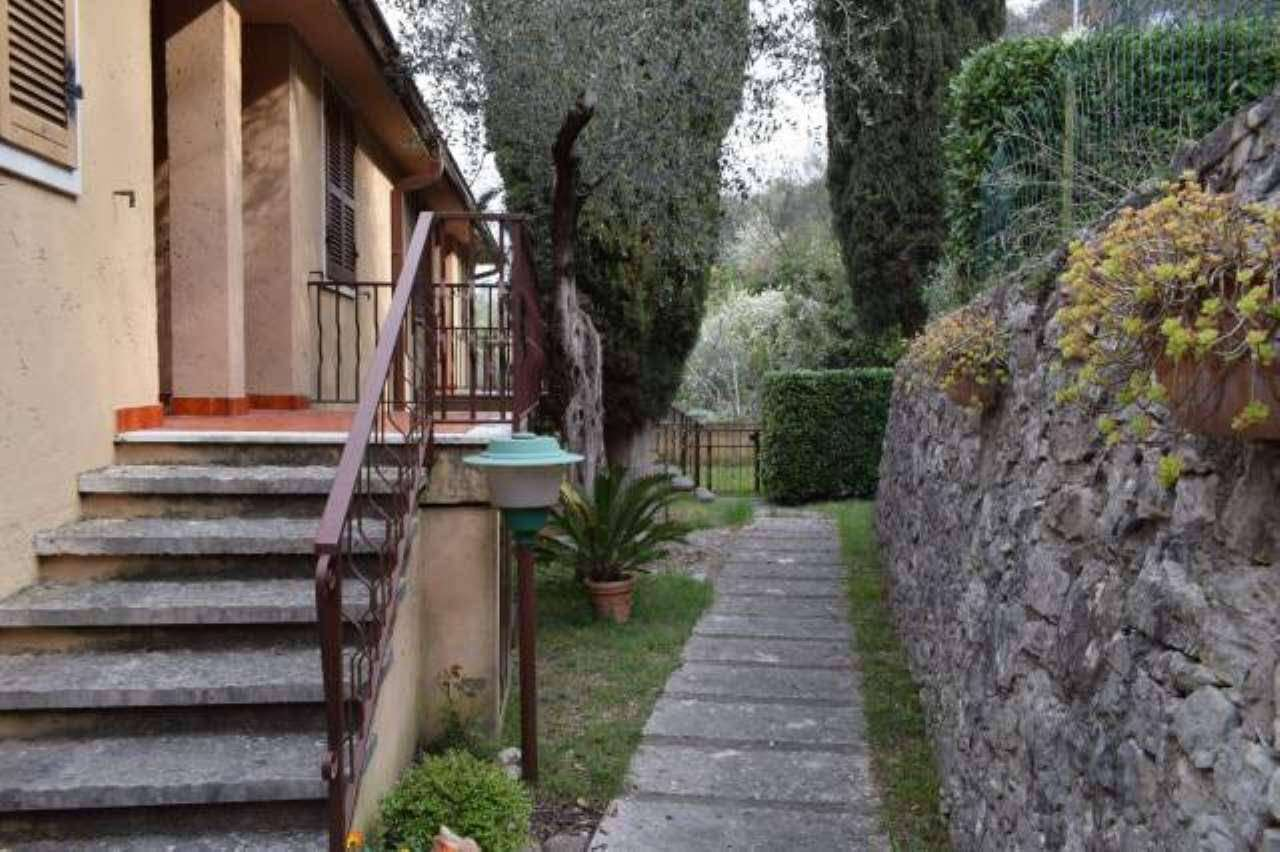 Appartamento in affitto a Torri del Benaco, 2 locali, prezzo € 550   PortaleAgenzieImmobiliari.it