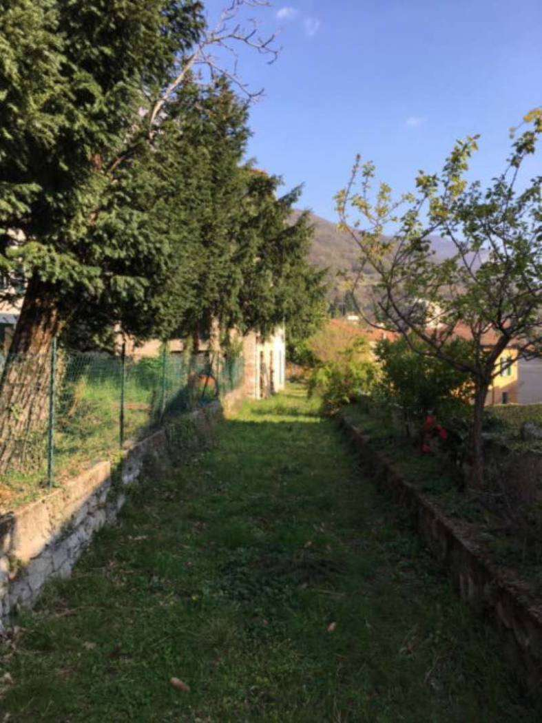Vendita Rustico/Casale/Castello Casa/Villa Mandello del Lario Strada del Sasso/Via Partigiani  222596