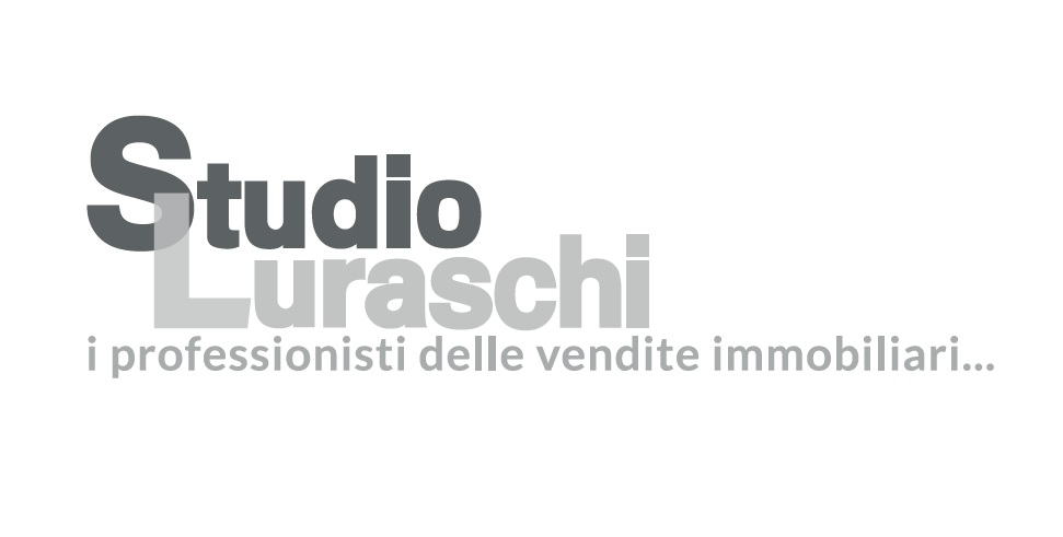 Studio Luraschi
