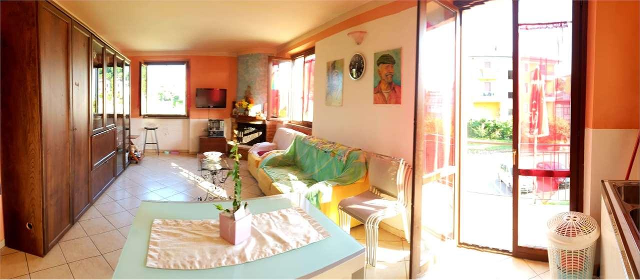 Appartamento in vendita a Umbertide, 9999 locali, prezzo € 87.000 | PortaleAgenzieImmobiliari.it