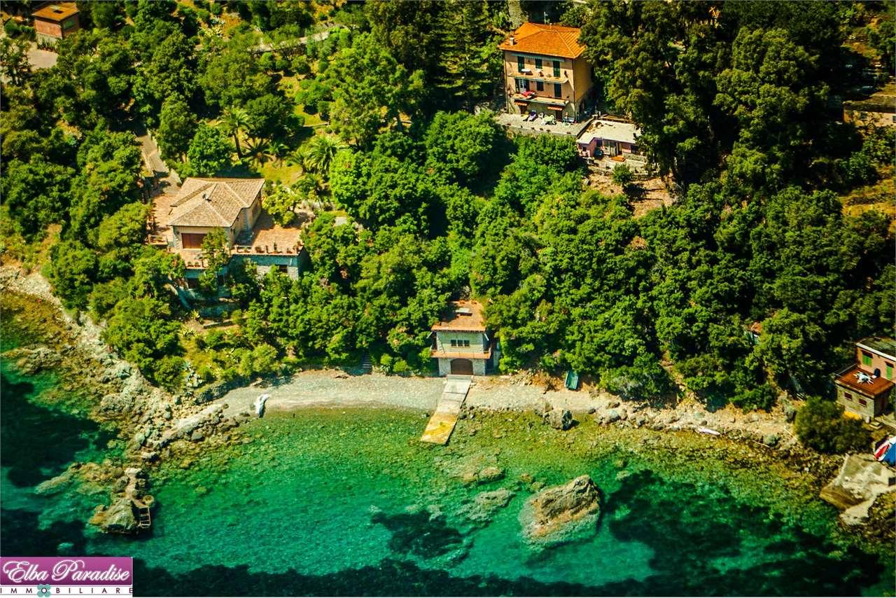 Vendita Villa in V a Marciana Marina