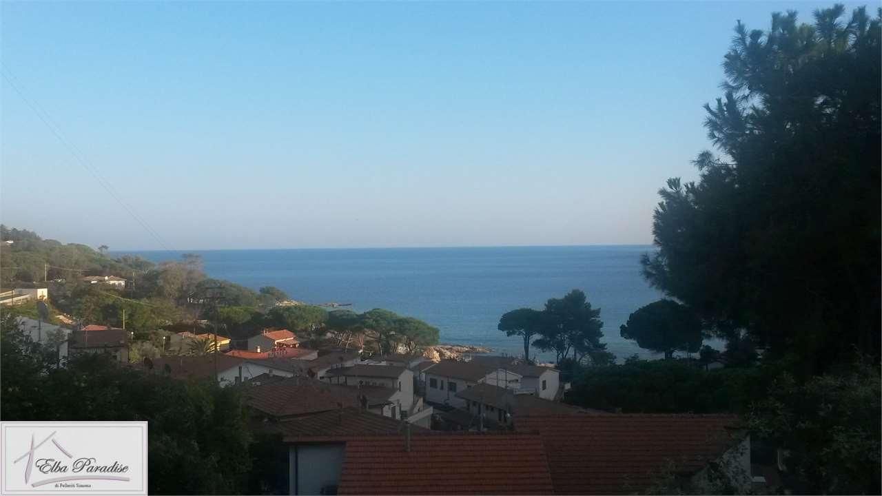 Appartamento in vendita a Campo nell'Elba, 6 locali, zona heto, prezzo € 370.000 | PortaleAgenzieImmobiliari.it