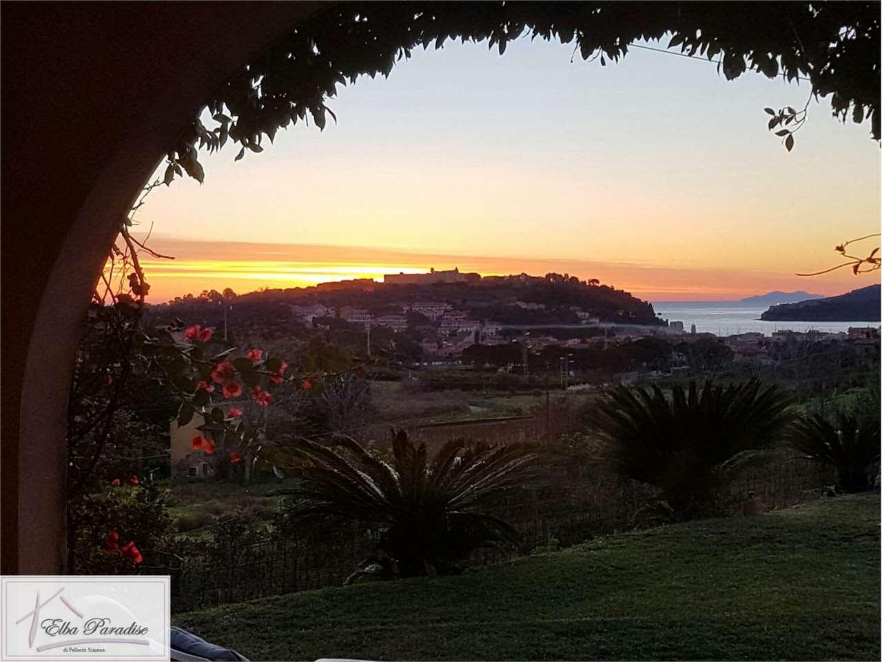 Vendita Villa in V a Porto Azzurro