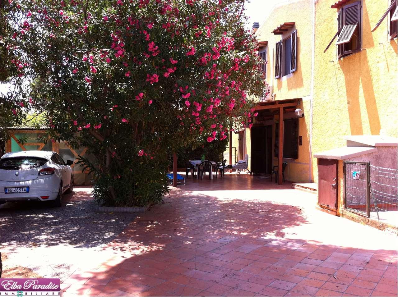 Appartamento in vendita a Porto Azzurro, 2 locali, zona Località: Zona Mare, prezzo € 250.000 | PortaleAgenzieImmobiliari.it