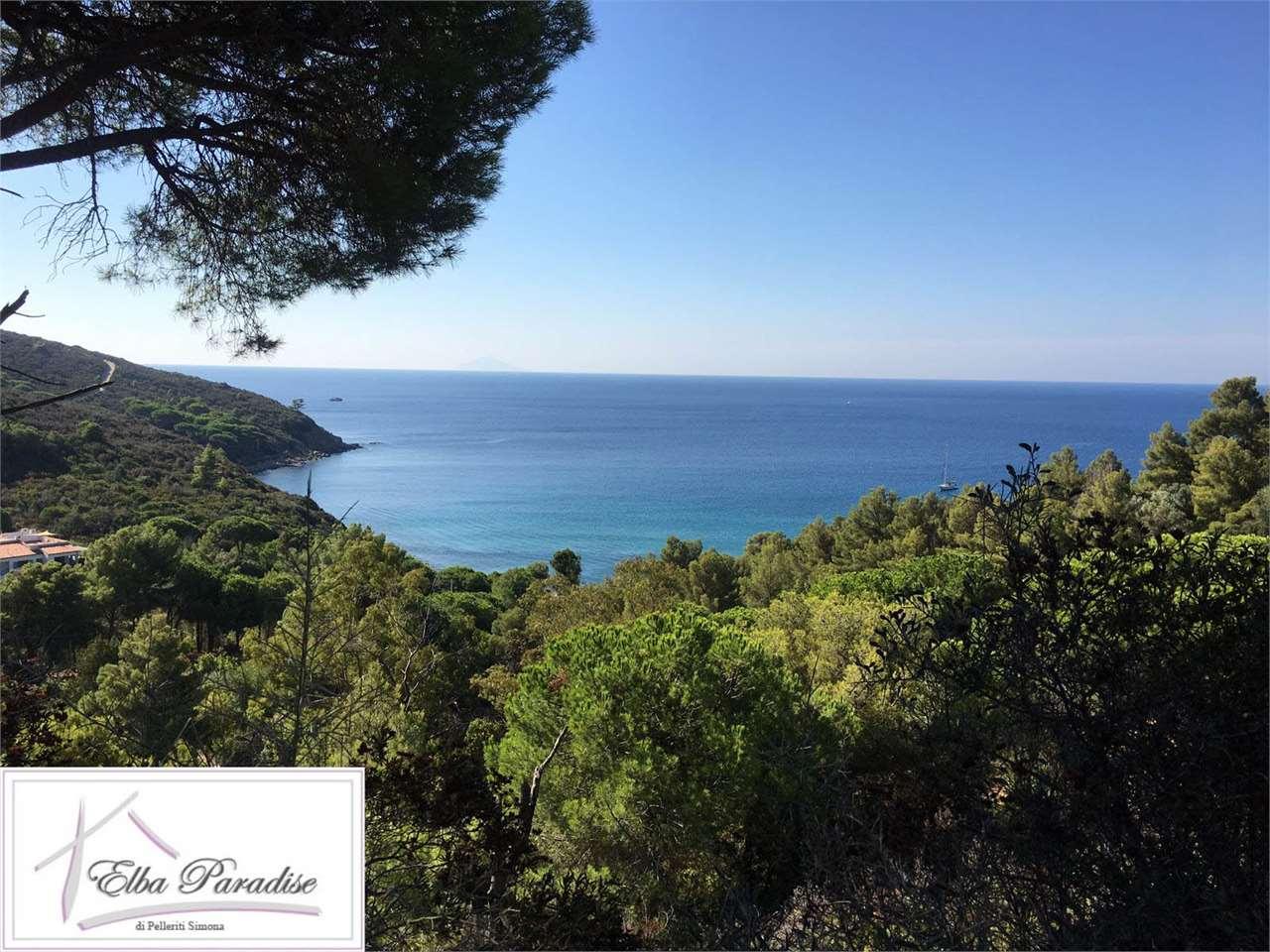 Appartamento in vendita a Campo nell'Elba, 3 locali, zona Località: Prima Campagna, prezzo € 190.000 | PortaleAgenzieImmobiliari.it