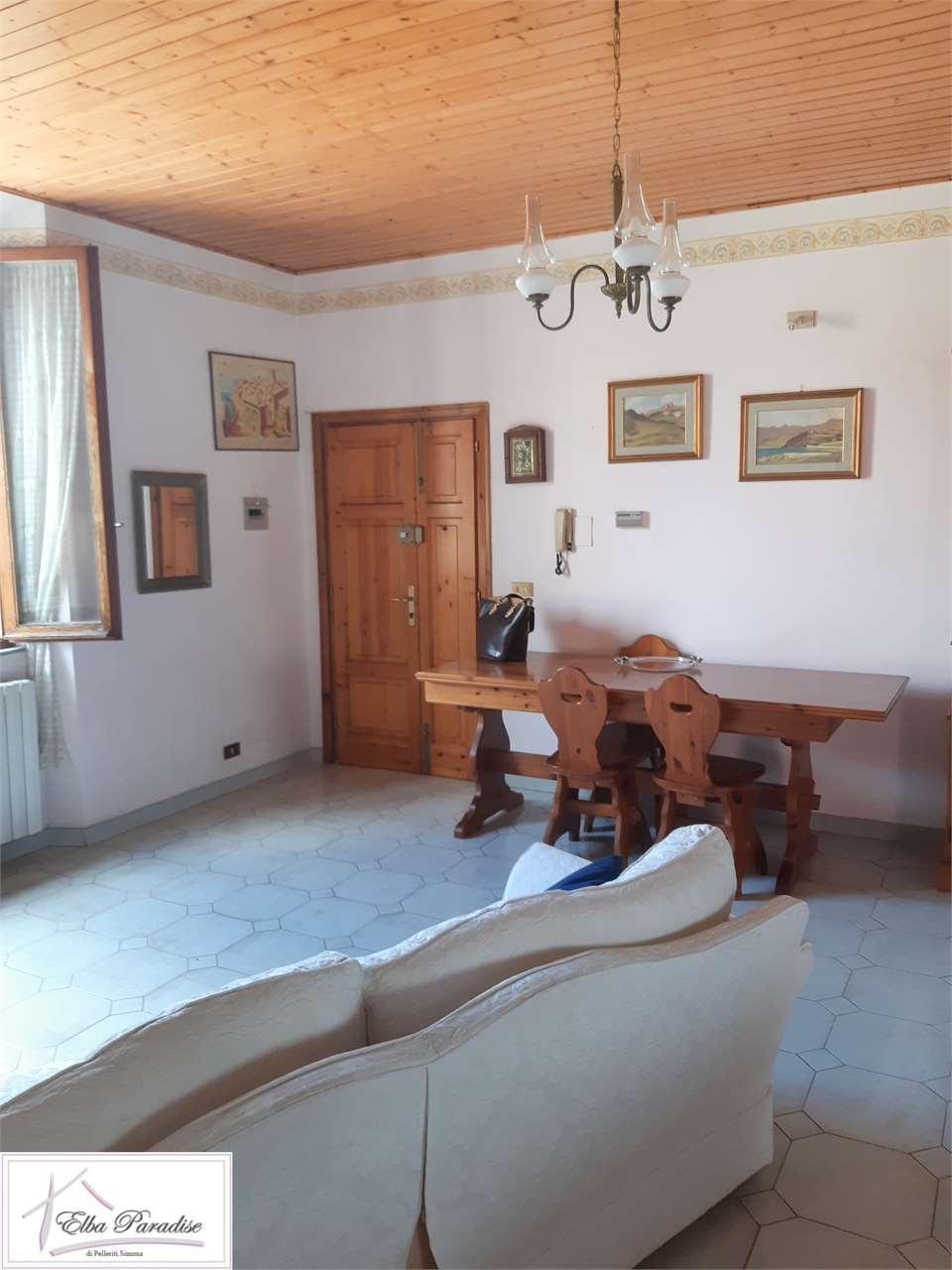 Attico / Mansarda in vendita a Portoferraio, 5 locali, zona Località: Zona Centrale, prezzo € 300.000   PortaleAgenzieImmobiliari.it