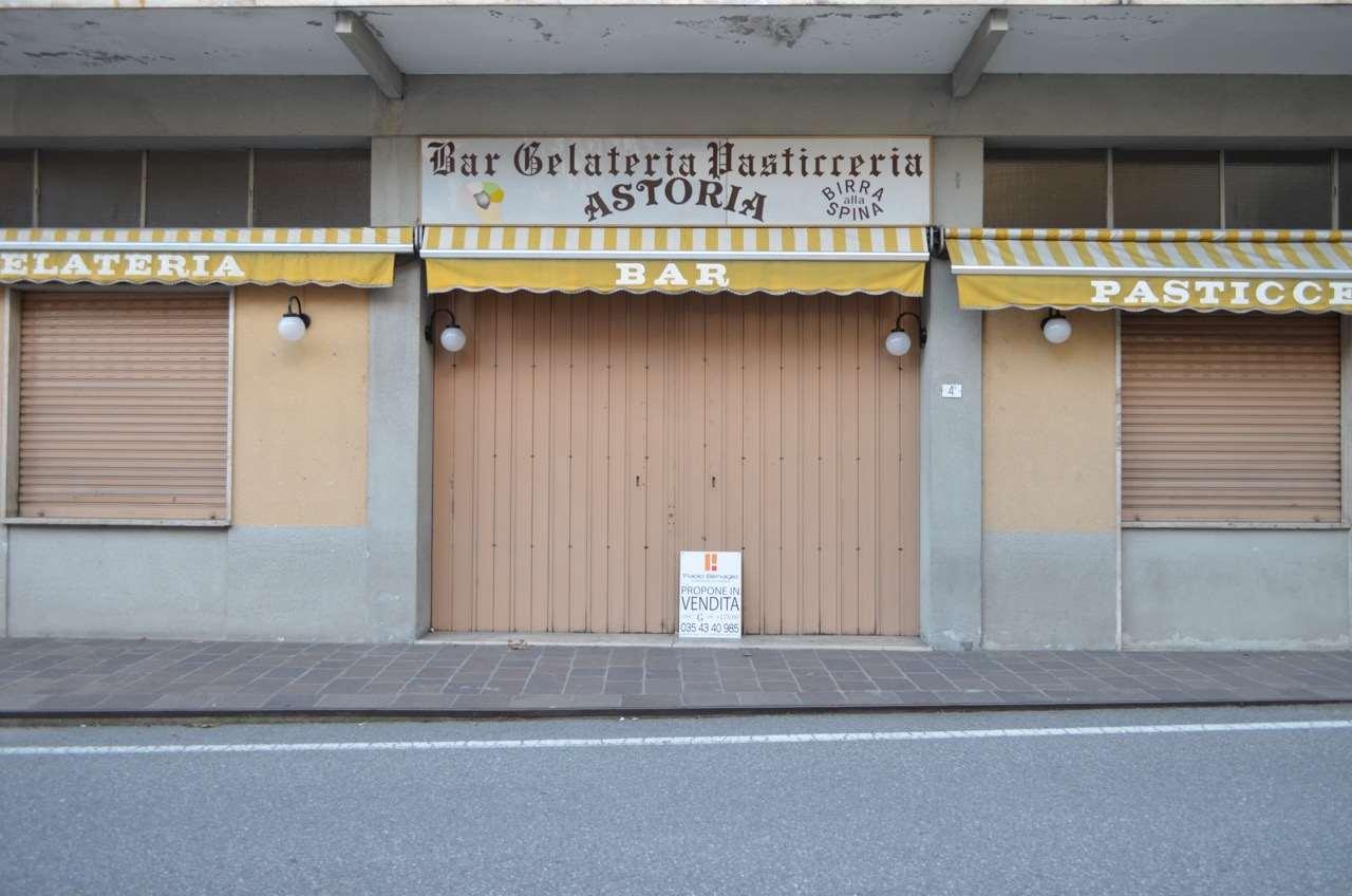 Appartamento in vendita a Vilminore di Scalve, 9999 locali, prezzo € 230.000   CambioCasa.it