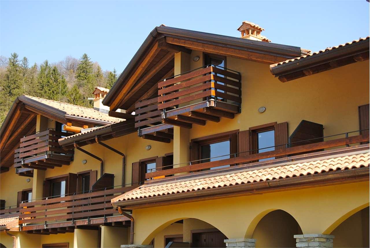 Bilocale onore vendita 53 mq riscaldamento for Costo di redazione di piani di casa